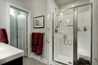 Photo 17: 2708 Lionel Crescent SW in Calgary: Lakeview Detached for sale : MLS®# A1150517