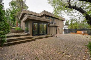 Photo 42:  in Edmonton: Zone 10 House for sale : MLS®# E4260224
