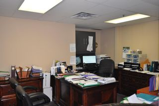 Photo 21: 400 1100 8 Avenue SW in Calgary: Downtown West End Office for sale : MLS®# A1139304