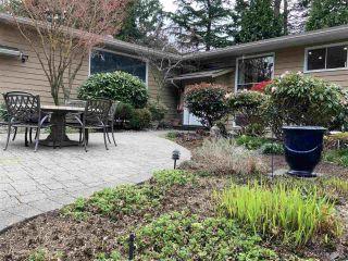 "Photo 27: 5065 1ST Avenue in Delta: Pebble Hill House for sale in ""ENGLISH BLUFF - TSAWWASSEN BEACH"" (Tsawwassen)  : MLS®# R2560136"