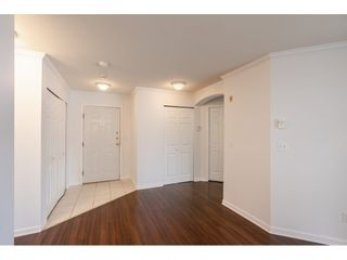 """Photo 5: 107 20120 56 Avenue in Langley: Langley City Condo for sale in """"Blackberry Lane 1"""" : MLS®# R2495624"""