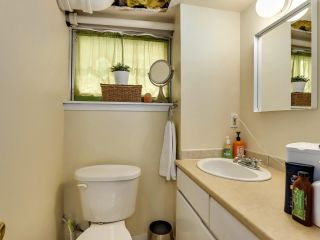 Photo 24: 1175 CYPRESS Street in Vancouver: Kitsilano House for sale (Vancouver West)  : MLS®# R2592260