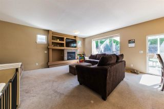 Photo 8: 11516 228 Street in Maple Ridge: East Central House for sale : MLS®# R2383354