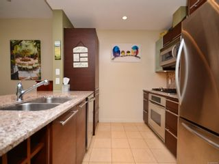 Photo 11: 317 68 Songhees Rd in : VW Songhees Condo for sale (Victoria West)  : MLS®# 864090