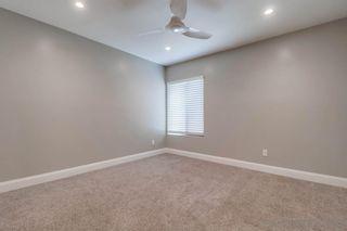 Photo 11: DEL CERRO Condo for sale : 2 bedrooms : 5503 Adobe Falls Rd #14 in San Diego