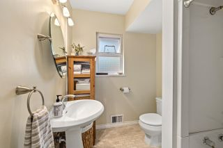 Photo 13: 4699 WESTLAWN Drive in Burnaby: Brentwood Park House for sale (Burnaby North)  : MLS®# R2618102