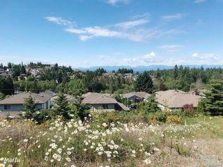 Photo 2: 4614 Sheridan Ridge Rd in : Na North Nanaimo Land for sale (Nanaimo)  : MLS®# 864111