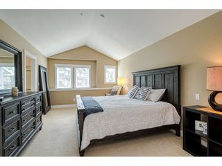 """Photo 18: 23135 GILBERT Drive in Maple Ridge: Silver Valley House for sale in """"'Stoneleigh'"""" : MLS®# R2457147"""