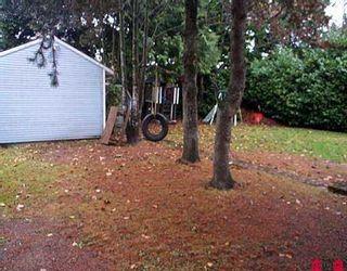 "Photo 5: 15071 RAVEN PL in Surrey: Bolivar Heights House for sale in ""Birdland"" (North Surrey)  : MLS®# F2523591"