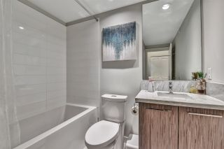 Photo 24: 1210 3281 E KENT AVENUE NORTH in Vancouver: South Marine Condo for sale (Vancouver East)  : MLS®# R2528372