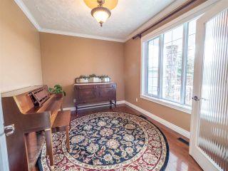 Photo 9: 130 REICHERT Drive: Beaumont House for sale : MLS®# E4233184