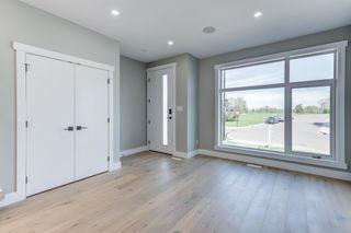 Photo 12: 8805 STRATHEARN Drive in Edmonton: Zone 18 House for sale : MLS®# E4246392