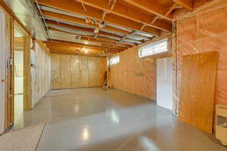 Photo 22: 55 9704 165 Street in Edmonton: Zone 22 House Half Duplex for sale : MLS®# E4260342