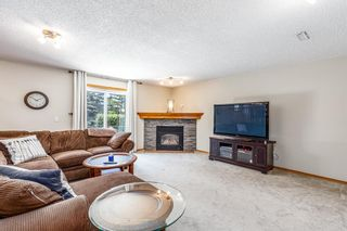 Photo 24: 169 Somerside Green SW in Calgary: Somerset Detached for sale : MLS®# A1131734