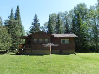 Photo 5: 97002 RD 42E Road in Gull Lake: R27 Residential for sale