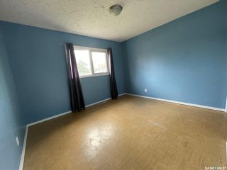 Photo 19: 410 Centre Street in Middle Lake: Residential for sale : MLS®# SK854846