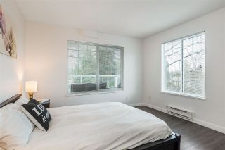 "Photo 4: 201 11671 FRASER Street in Maple Ridge: East Central Condo for sale in ""Belmar Terrace"" : MLS®# R2236926"