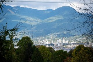"""Photo 23: 936 E 28TH Avenue in Vancouver: Fraser VE House for sale in """"FRASER"""" (Vancouver East)  : MLS®# R2624690"""