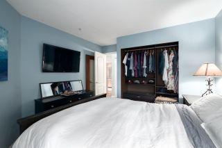 """Photo 26: 15 3036 W 4TH Avenue in Vancouver: Kitsilano Condo for sale in """"Santa Barbara"""" (Vancouver West)  : MLS®# R2483963"""