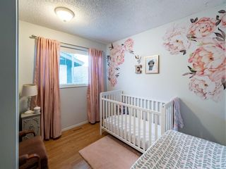 Photo 19: 215 Millcrest Way SW in Calgary: Millrise Detached for sale : MLS®# A1103784