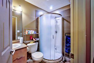 Photo 23: 1-408 4245 139 Avenue in Edmonton: Zone 35 Condo for sale : MLS®# E4234429