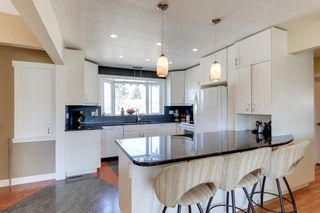 Photo 19: 6308 92B Avenue NW in Edmonton: OTTEWELL House for sale
