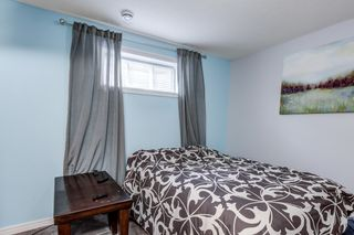 Photo 36: 1307 158 Street in Edmonton: Zone 56 House for sale : MLS®# E4246337