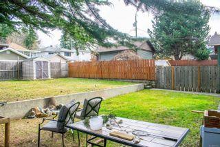 Photo 11: 2595 2nd Ave in : PA Alberni Valley Full Duplex for sale (Port Alberni)  : MLS®# 861925