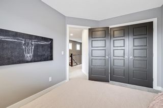 Photo 19: 38 Redstone Common NE in Calgary: Redstone Detached for sale : MLS®# A1100551