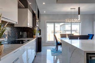 Photo 41: 3012 KOSTASH Crest in Edmonton: Zone 56 House for sale : MLS®# E4265564