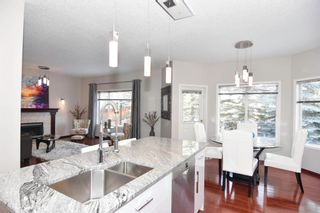 Photo 17: 16 Sienna Heights Way SW in Calgary: Signal Hill Detached for sale : MLS®# A1067541