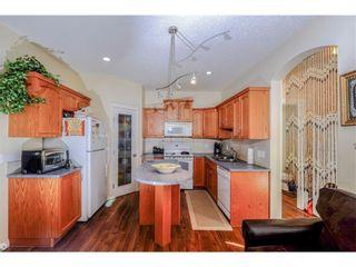 Photo 4: 48 Taralake Way NE in Calgary: Taradale Detached for sale : MLS®# A1144376