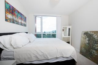 """Photo 15: 1203 3096 WINDSOR Gate in Coquitlam: New Horizons Condo for sale in """"MANTYLA"""" : MLS®# R2603414"""
