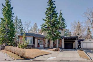 Photo 3: 139 Cantrell Place SW in Calgary: Canyon Meadows Detached for sale : MLS®# A1096230