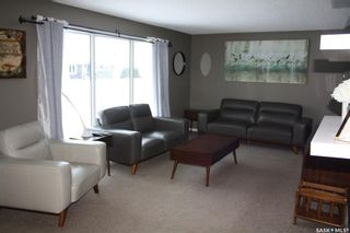 Photo 22: 315 Oronsay Street in Colonsay: Residential for sale : MLS®# SK839499