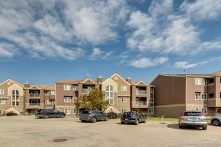 Photo 29: 2011 2000 Edenwold Heights in Calgary: Edgemont Apartment for sale : MLS®# A1142475