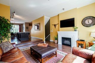 "Photo 5: 713 PREMIER Street in North Vancouver: Lynnmour Townhouse for sale in ""Wedgewood by Polygon"" : MLS®# R2478446"