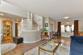 Photo 13: 27 Colebrook Avenue in Winnipeg: Richmond West Residential for sale (1S)  : MLS®# 202105649