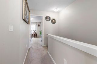Photo 12: 136 Red Embers Gate NE in Calgary: Redstone Row/Townhouse for sale : MLS®# A1136048