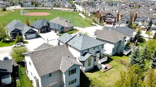 Photo 35: 142 WEST SPRINGS Place SW in Calgary: West Springs Detached for sale : MLS®# C4301282