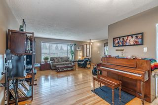 Photo 8: 332 99 Avenue SE in Calgary: Willow Park Detached for sale : MLS®# A1153224