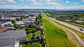 Photo 30: 391 Tuscany Ridge Heights NW in Calgary: Tuscany Detached for sale : MLS®# A1123769
