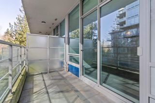 Photo 14: 001 9080 UNIVERSITY Crescent in Burnaby: Simon Fraser Univer. Condo for sale (Burnaby North)  : MLS®# R2562626