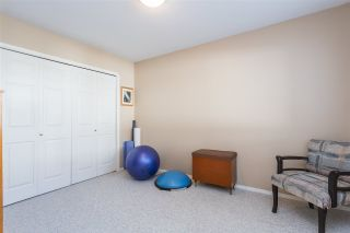 """Photo 29: 53 34250 HAZELWOOD Avenue in Abbotsford: Abbotsford East Townhouse for sale in """"Still Creek"""" : MLS®# R2567528"""