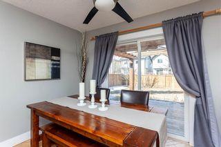 Photo 10: 544 Cougar Ridge Drive SW in Calgary: Cougar Ridge Detached for sale : MLS®# A1087689