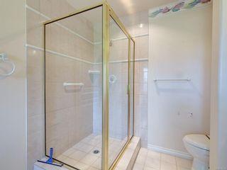 Photo 11: 6 520 Marsett Pl in : SW Royal Oak Row/Townhouse for sale (Saanich West)  : MLS®# 876138