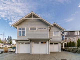 Photo 32: 5804 Linley Valley Dr in : Na North Nanaimo Half Duplex for sale (Nanaimo)  : MLS®# 863030