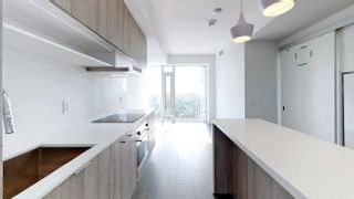 Photo 5: 2313 5 Soudan Avenue in Toronto: Mount Pleasant West Condo for lease (Toronto C10)  : MLS®# C4862850