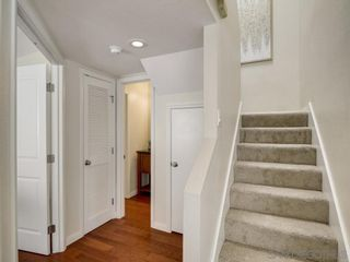 Photo 11: PACIFIC BEACH Condo for sale : 3 bedrooms : 1531 Missouri St #2 in San Diego
