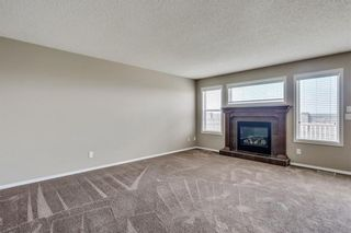 Photo 6: 51 Skyview Springs Cove NE in Calgary: Skyview Ranch Detached for sale : MLS®# C4186074